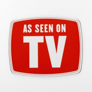 "Dave Espino's Craigslist Tip – Selling ""As Seen On TV"" Products"