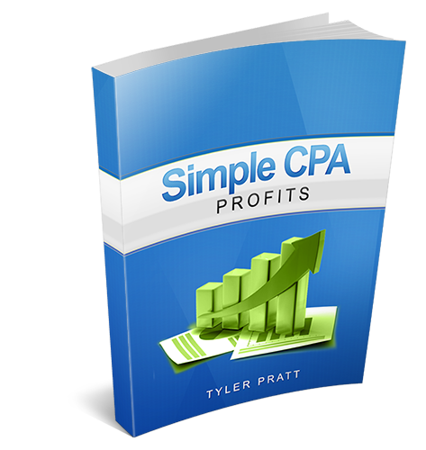 simple cpa profits