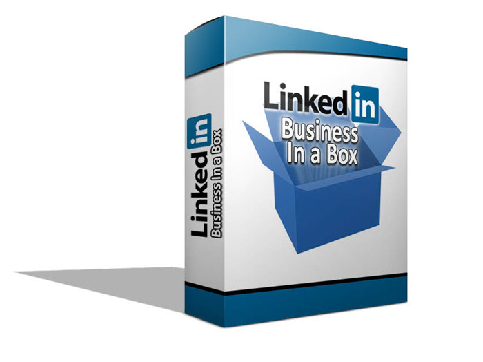 Linkedin-business-box