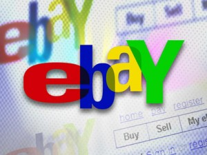 Dave Espino's eBay Success Tips – How Testing Pricing, Selling Formats and Listing Upgrades Turned A Simple Product Into A $10,000 A Month Income!