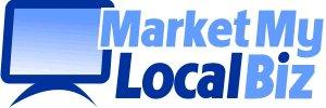 Market My Local Biz