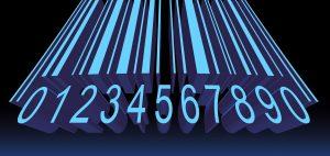 BarCode15